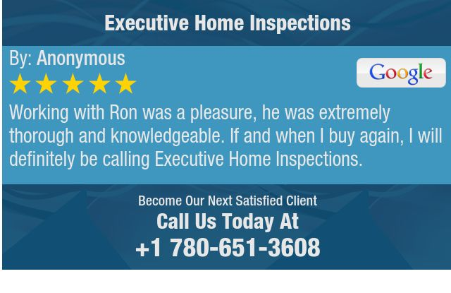 Working with Ron was a pleasure, he was extremely thorough and knowledgeable. If and when...
