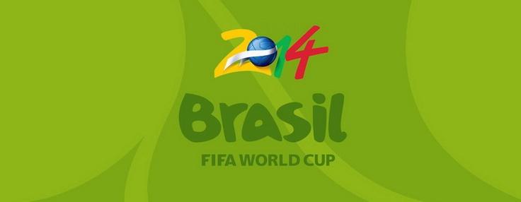 Poster Piala Dunia 2014 Dirilis - %TEXT - http://blog.masteragenbola.com/poster-piala-dunia-2014-dirilis/