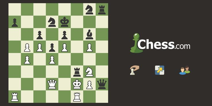 mb5800 (1303) vs greekindian (1364). greekindian won by resignation in 28 moves. The average chess game takes 25 moves — could you have cracked the defenses earlier? Click to review the game, move by move.