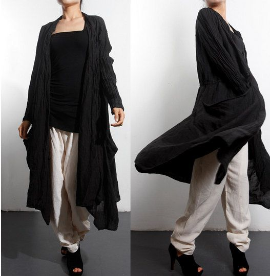 Long shirt dress plus size