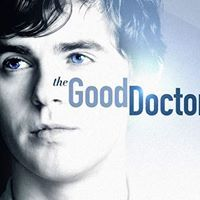 The Good Doctor Full Episodes  Watch Season 1 Online - ABC.com