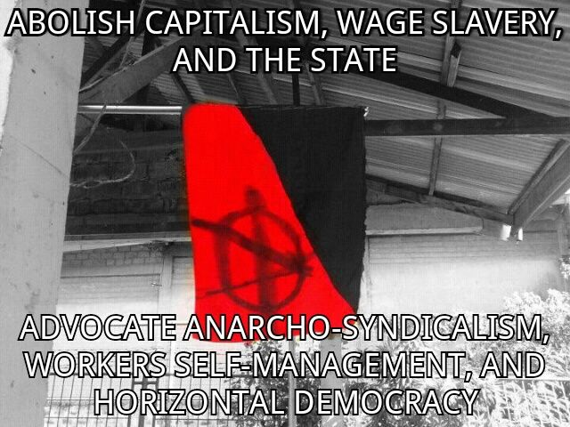 Anarchist Communism | Alexander Berkman: Creating Freedom and Equality