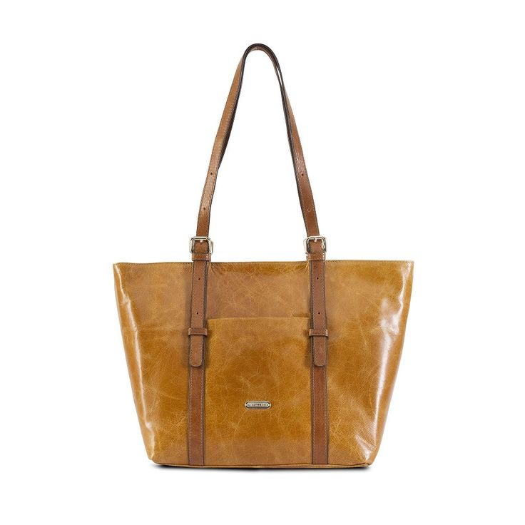 6313 Shanghai Double Handled Shopper | Jekyll and Hide SA
