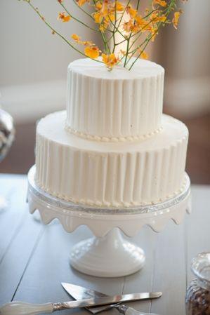 Wedding cakes on pinterest wedding cakes cakes and dallas wedding