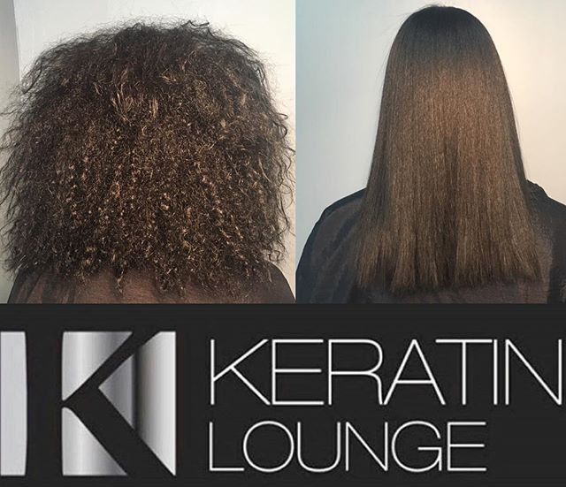Keratin Lounge in New York | Keratin Lounge 39 W 38th St ...