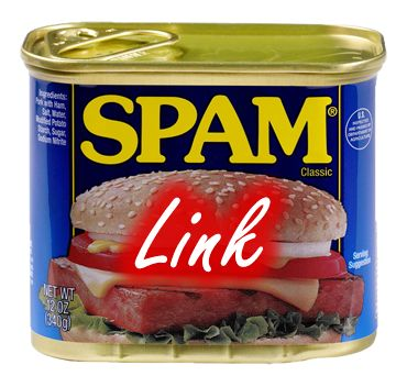 Spam_can_link