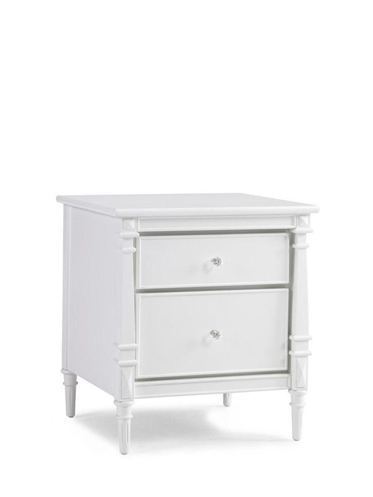 92 best Nursery Furniture images on Pinterest | Baby furniture ...
