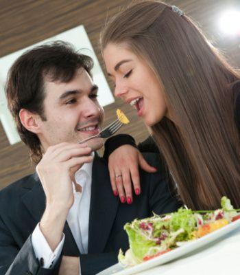 5 ide kencan seru Bersama Pasangan