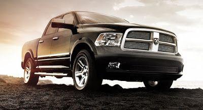 Die Verbraucher Sue Chrysler über Ram Truck Diesel Emissionen Cheating Ansprüche Chrysler Diesel Dodge Dodge Ram FCA Reports