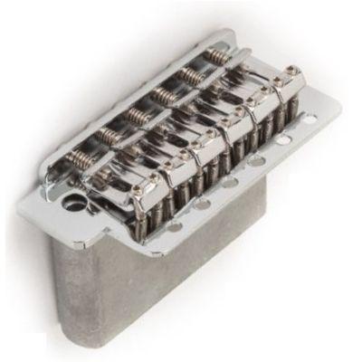 Origianl Fender Mexico Standard Stratocaster Tremolo