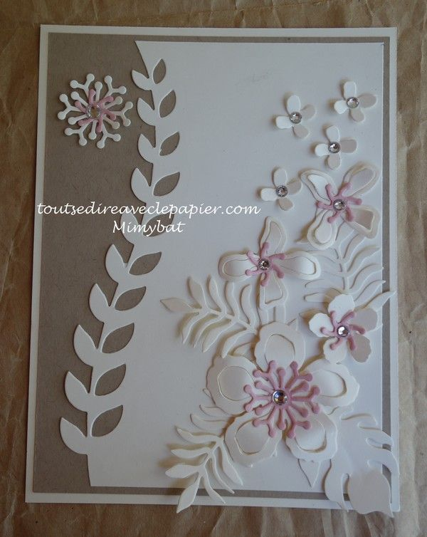 Stampin' Up! Botanical Bloom, builder, cadeau_patricia_7