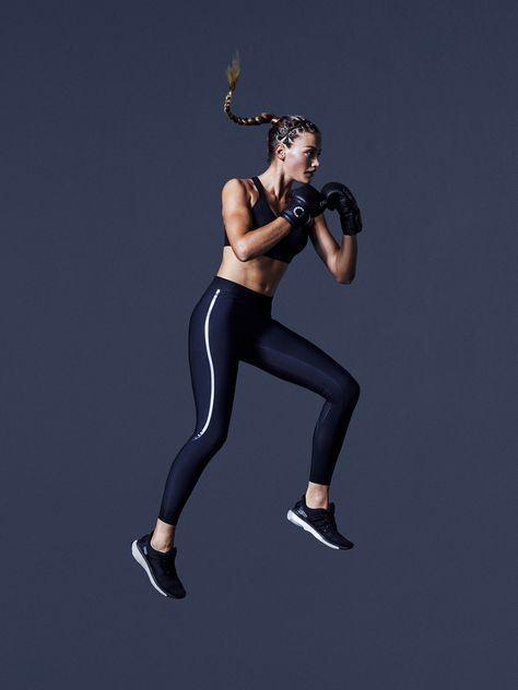 Super Sport Photoshoot Ideas Squat Motivation 33 Ideas