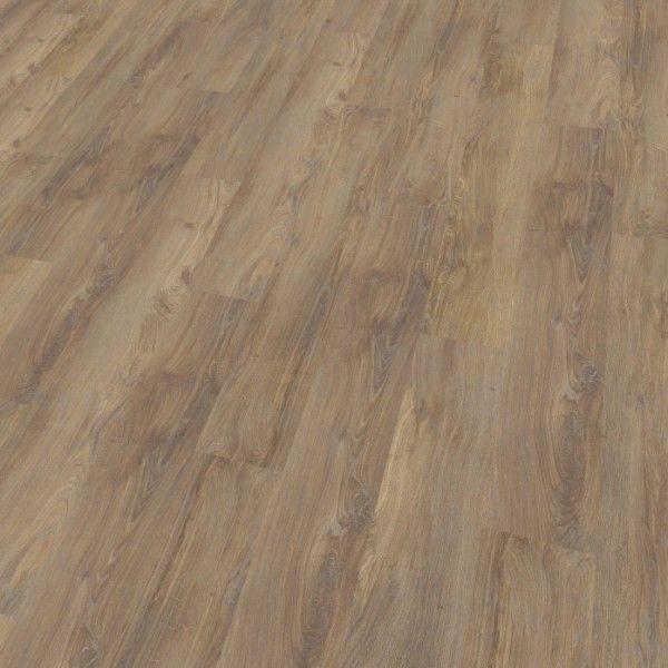 9 best Pvc vloer images on Pinterest Luxury vinyl flooring