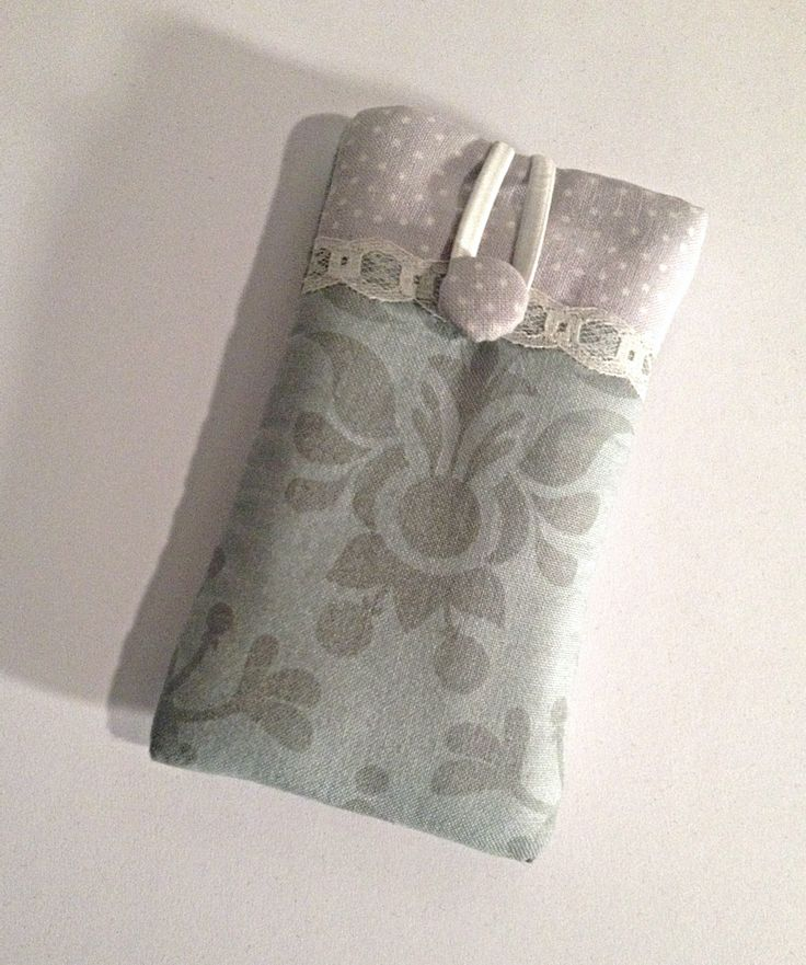 Handytasche / Smartphone case