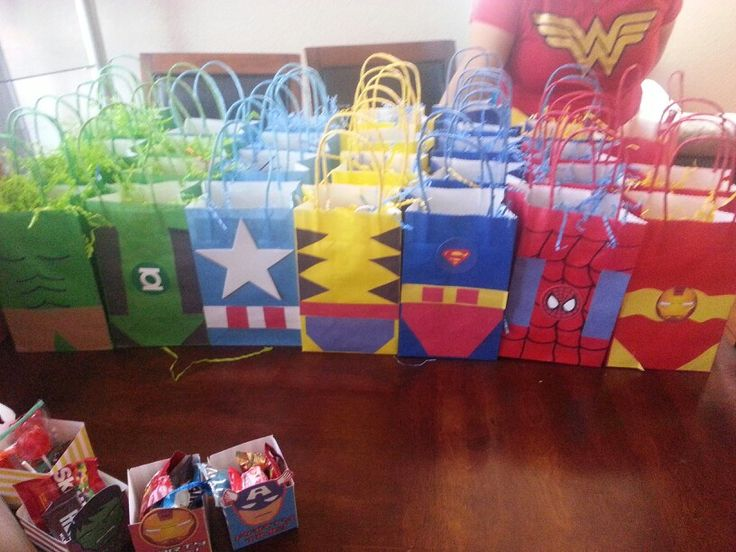 101 best Avengers Party Ideas images on Pinterest Avenger party
