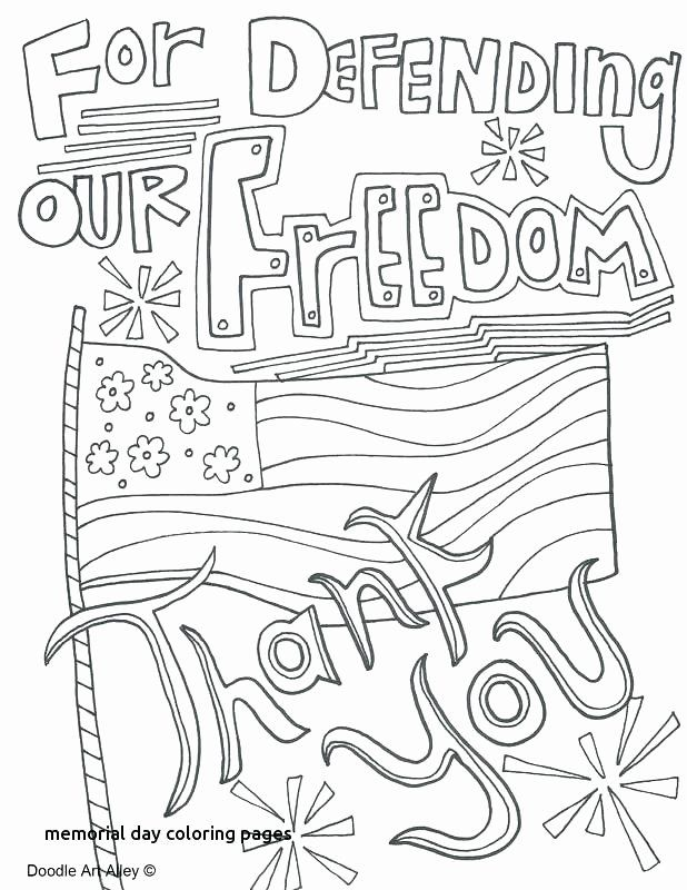 Dollar Bill Coloring Page Lovely 100 Dollar Bill Coloring Page At