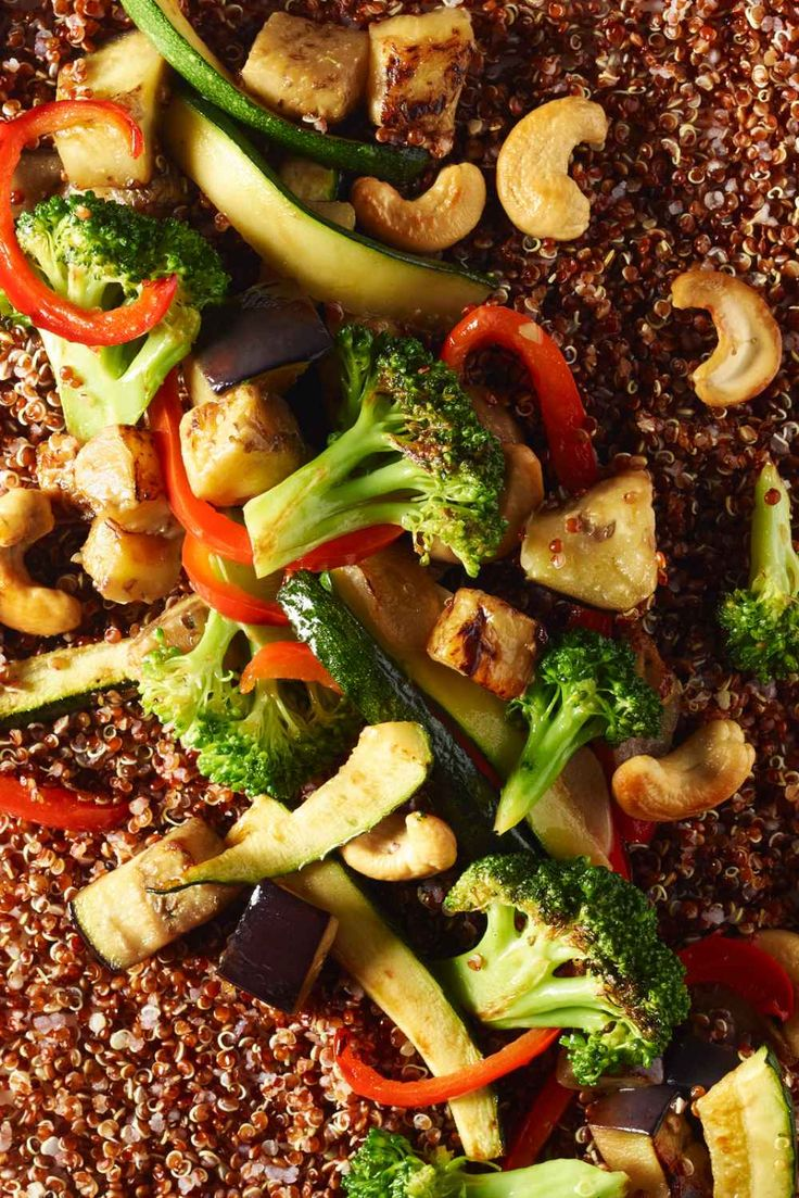 Healthy Lunch Ideas Packed Food Recipes