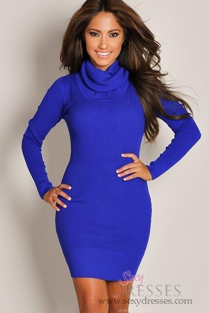 35 best Turtleneck Dress images on Pinterest | Turtleneck dress ...