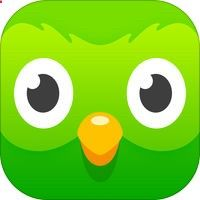 Duolingo - Learn Spanish, French and more by Duolingo