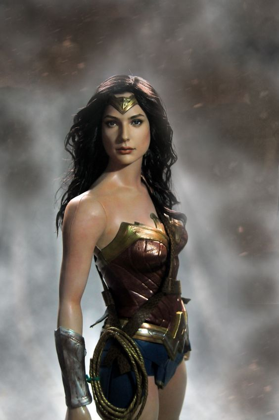 Wallpaper Iphone Wonder Woman Best 50 Free Background