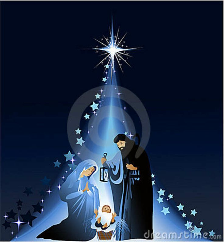 """Luke  2: 14 """"Glory to God in the highest heaven,     and on earth peace to those on whom his favor rests.""""  15 When the angels had left them and gone into heaven, the shepherds said to one another, """"Let's go to Bethlehem and see this thing that has happened, which the Lord has told us about.""""  16 So they hurried off and found Mary and Joseph, and the baby, who was lying in the manger."""