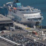 Tanger Med Port Authority Candidature Spontanée - تفاصيل لإرسال السيرة الذاتية