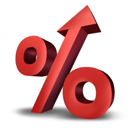 #JargonBuster: #Capitalization Rate (Cap Rate) = Annual Net Operating #Income / Purchase Price  #RealEstateInvesting