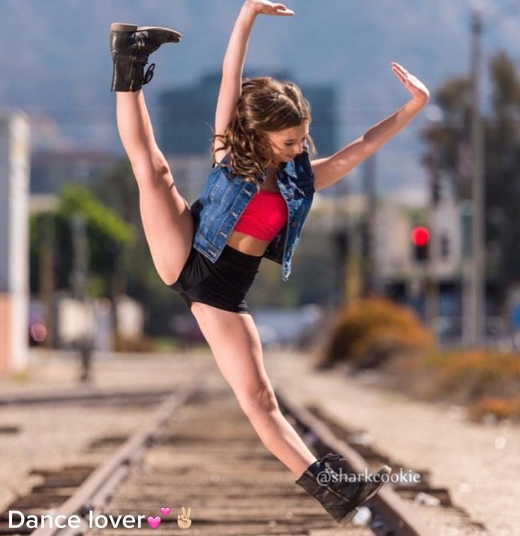 mackenzie ziegler sharkcookie - photo #22
