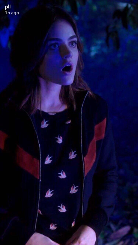 watch pretty little liars season 2 episode 6 tubeplus