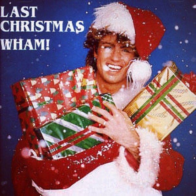 92 Best Chór świąteczny Choir Christmas Images On: Best 25+ Christmas Love Songs Ideas On Pinterest