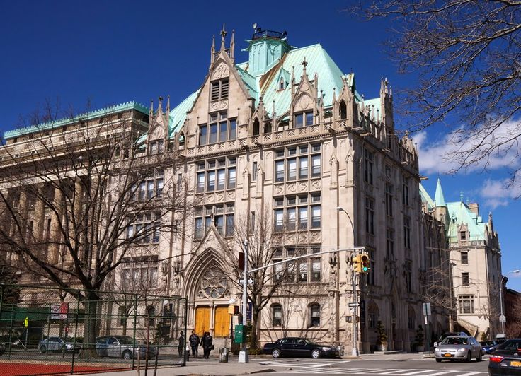315 best images about buildings on pinterest new york for 25 ladue terrace