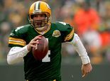 Brett Favre thinks Johnny Manziel may be 'young Brett Favre'