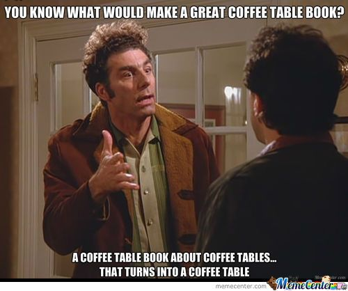 1460 best ( about nothing ) seinfeld images on pinterest