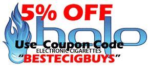 Halo Coupon Code Halo E-Cigarette Discount
