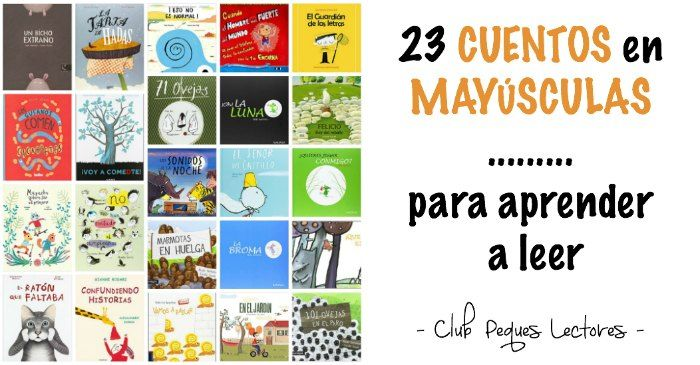 245 Best Libros Y Cuentos Images On Pinterest