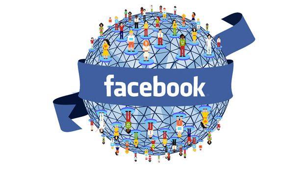 Consejos prácticos para apoyar la gestión de los destinos turísticos en Facebook y mejorar su presencia de forma práctica y con casos de éxito.