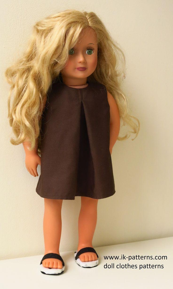 """470 best 099 dolls: 18"""" our generation battat images on pinterest"""