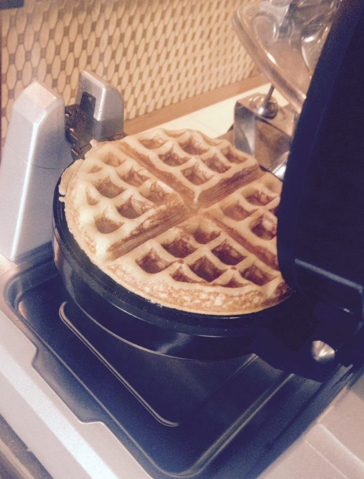 Our New waffle machine has just arrived! Now part of our Breakfast buffet! How do you like yours? ‪#‎IrishBacon‬ ‪#‎IrishYoghurt‬ ‪#‎localfood‬ ‪#‎Honeycomb‬ #Waffles