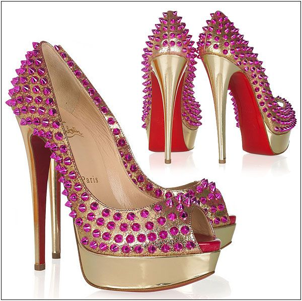 17 best images about shoes on pinterest pump shoes and