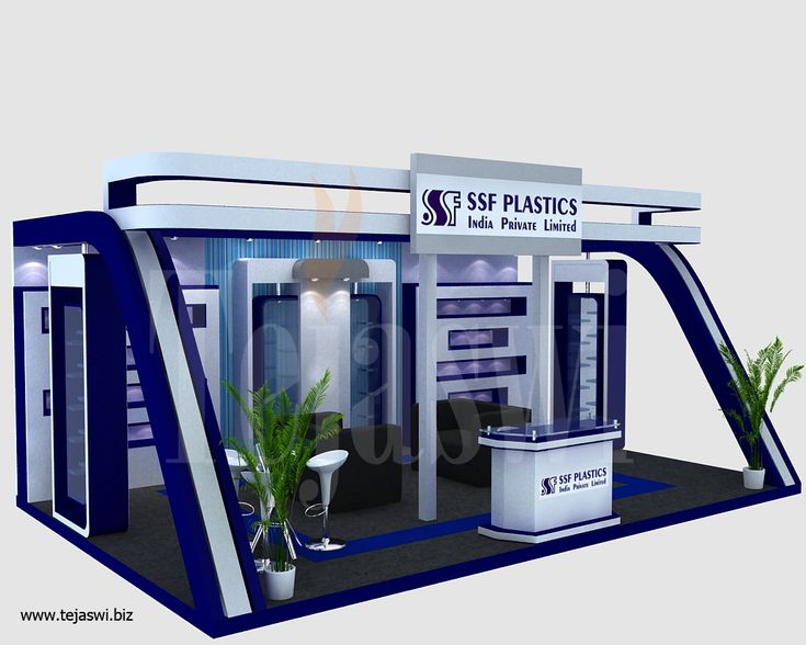 Exhibition Stall Design Uk : Mtr sq