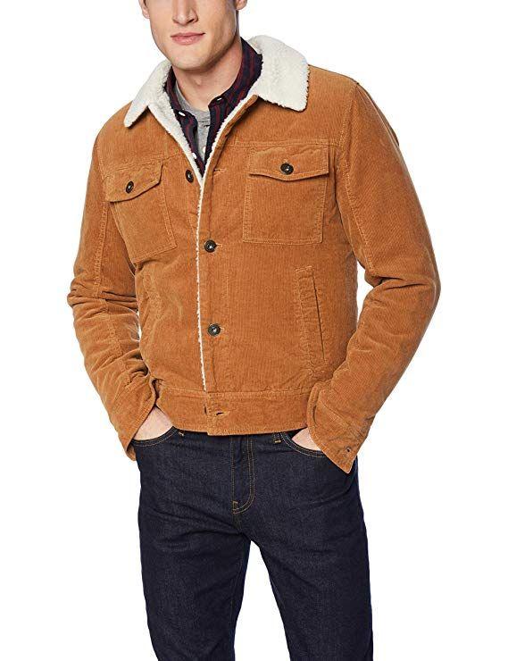 ba6e0209e8d Lucky Brand Men s Men s Richfield at Amazon Men s Clothing store ...