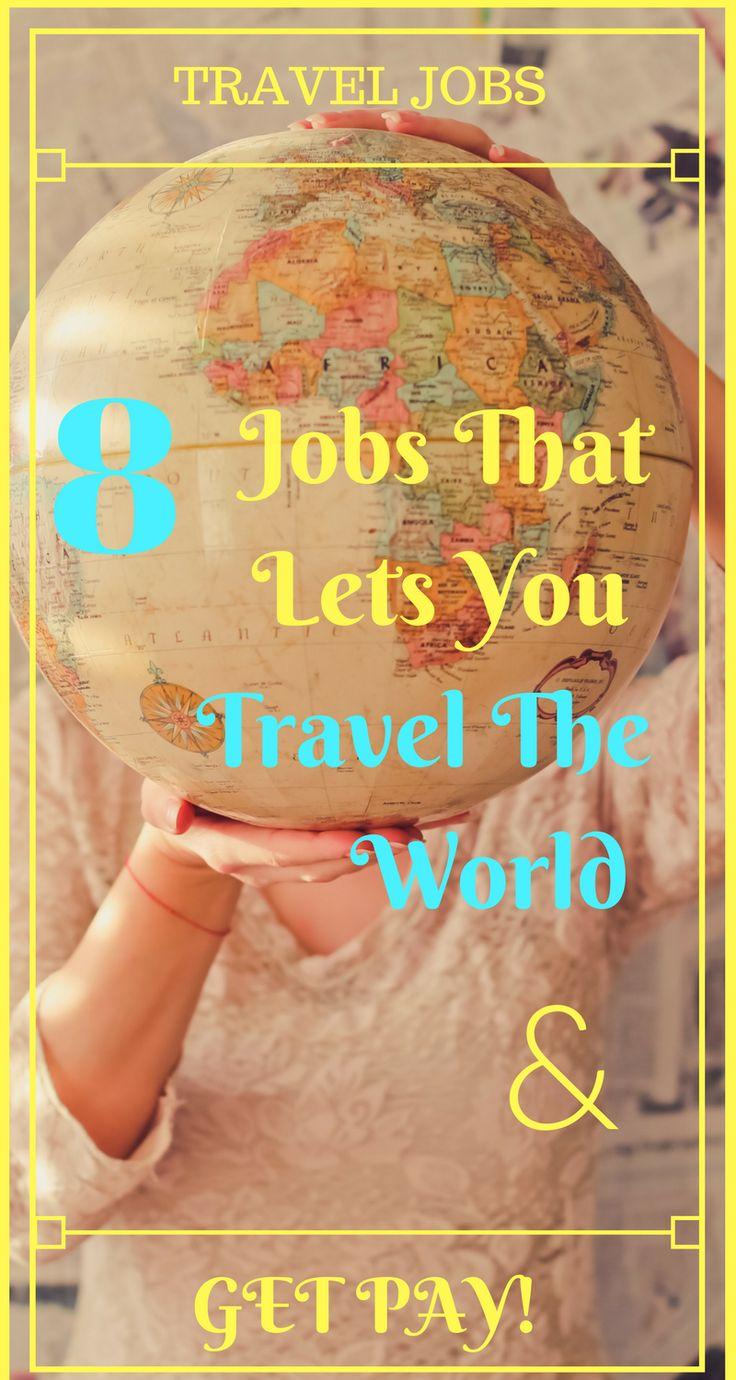 Best option for travel money