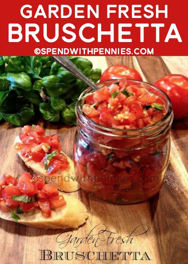 100 ideas to try about open house food aperitif for Homemade aperitif recipes