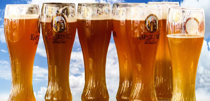 Molise in Fermento 2016: l'occasione giusta per assaggiare le birre molisane