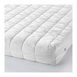 $99 ikea extendable mattress pack