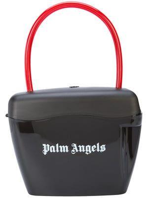 4e764f625 Padlock bag | AW19/20 | Bags, Purses, bags, Purses