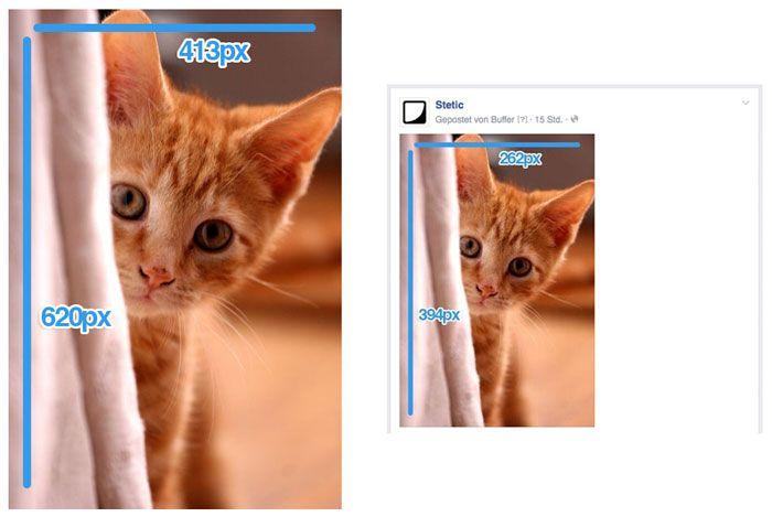 facebook-bildgröße-vertikal