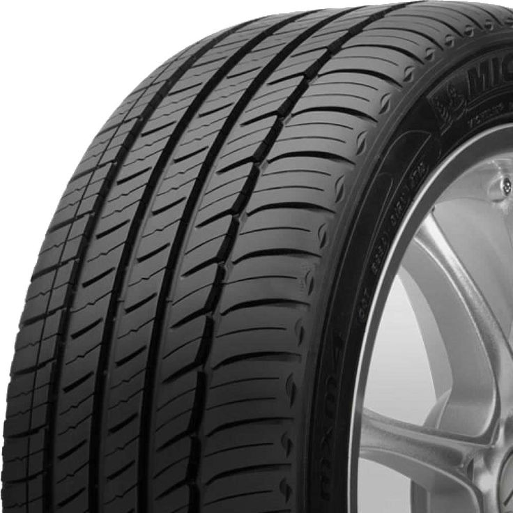 Advertisement Ebay 4 New 235 40r19 Xl Michelin Primacy Mxm4 96v All Season Tires Mic74327 In 2020 All Season Tyres Wheel Truck Parts
