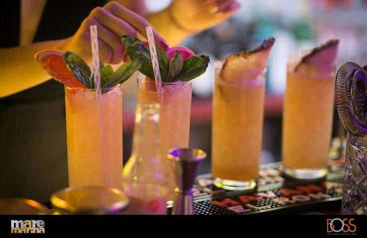 The night belongs to us!  Boss Exclusive Bar Mαρίνα Φλοίσβου Κτίριο 6-Παλαιό Φάληρο info@maremarina.gr www.maremarina.gr #MarinaFloisvou #Taste #food#Taste#Mood#bonappetit# #Cafe   #Cocktails   #Pamebossexclusivecooctailbar