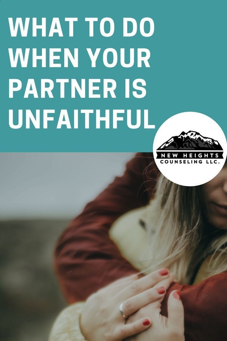 can you forgive infidelity
